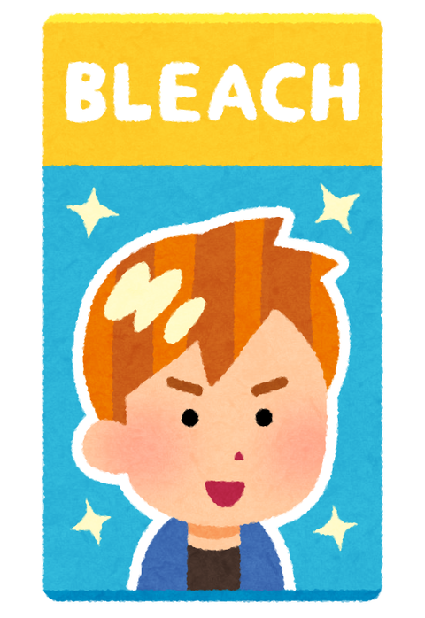 hair_bleach_man