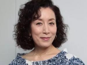 高畑裕太の母!女優の高畑淳子-300x226