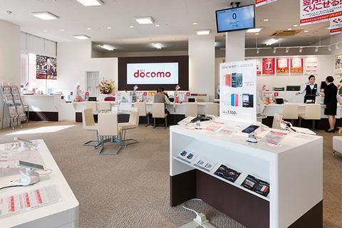 docomo-shop-hikari-inside