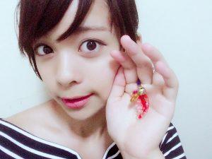 goriyaku01-23-300x225