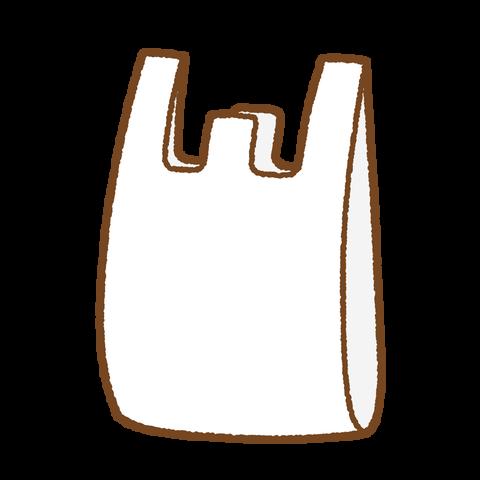 plastic-bag_01_white_M