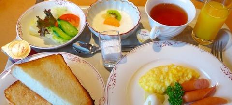 朝食2-660x300