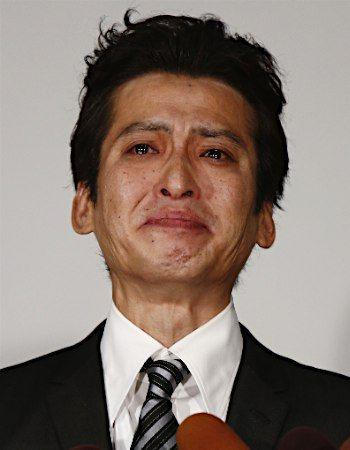 喜多嶋舞-大沢樹生-息子1