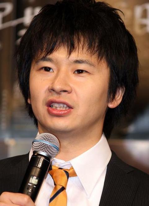 20120627_satoumanabe_17