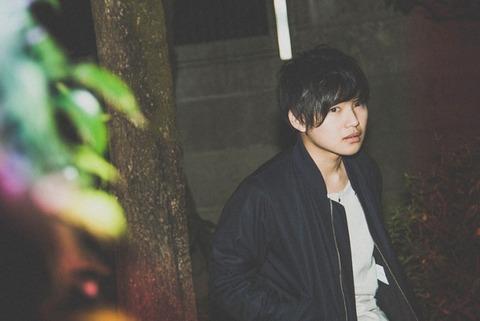 201603-bokunolyricnobouyomi_y