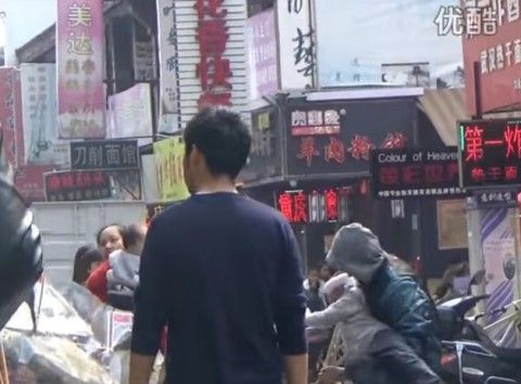 kidnapping-social-experiment-in-china02-480x354