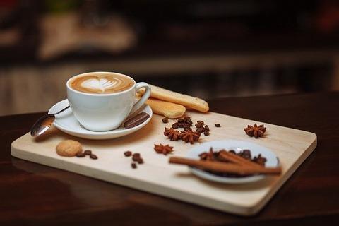 coffee-3120750_640