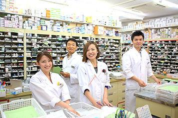 pharmacy14_3