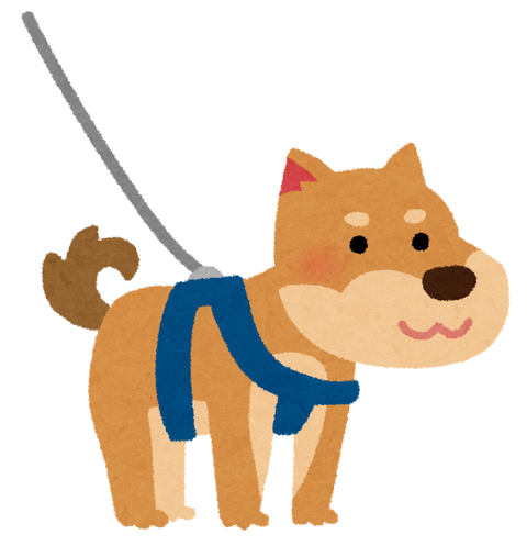 pet_dog_harness