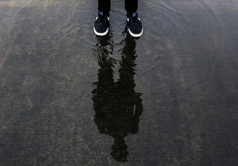 feet-1845598_640