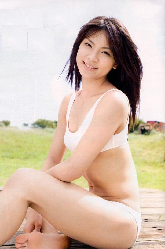 20110710_akimoto_14