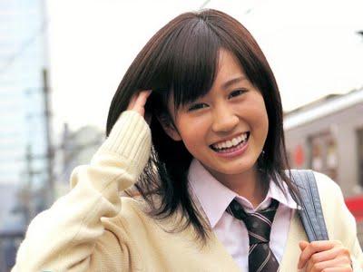 atsuko-maeda19 (1)