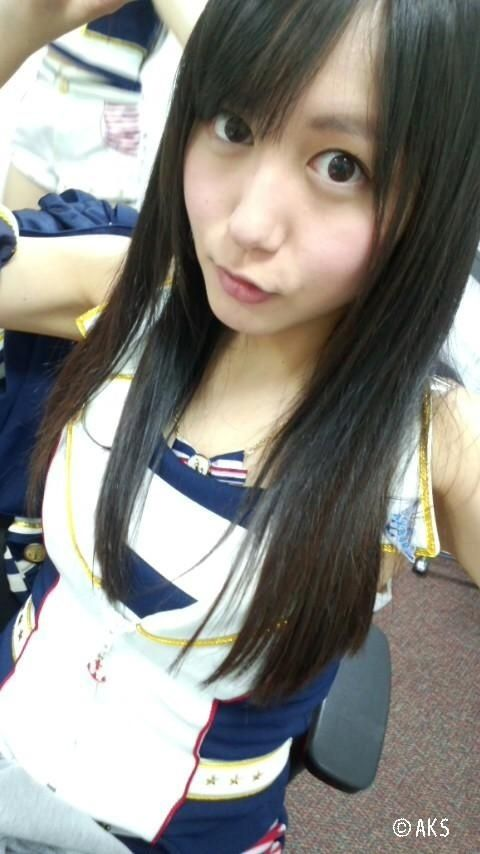 20110907_2680141