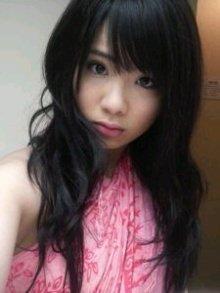 AKB48+平嶋夏海_l