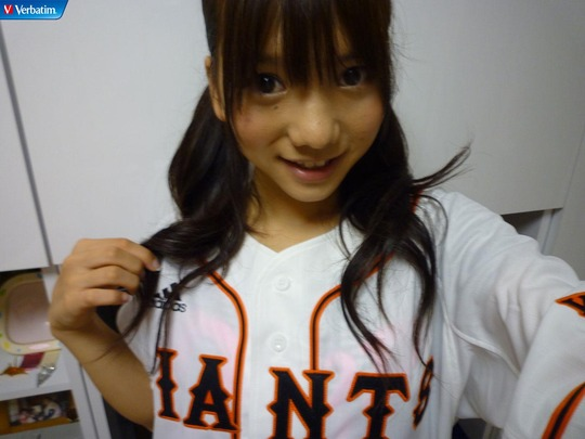 TakajyouAki_0046