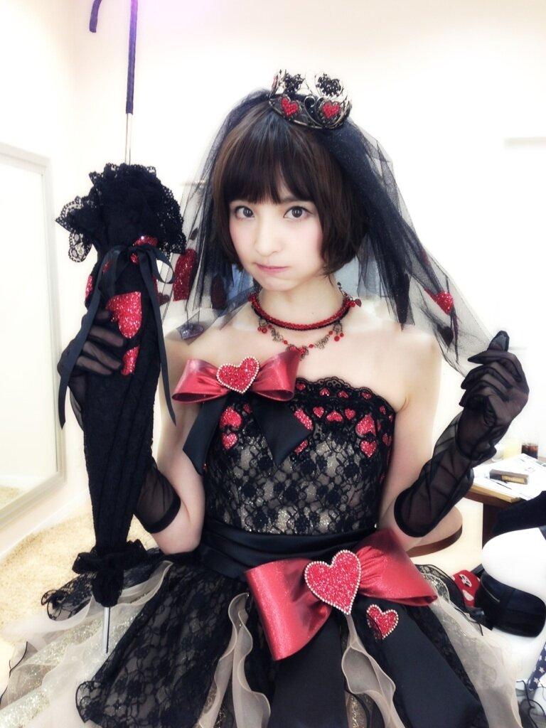 http//livedoor.blogimg.jp/akb48newsmatometter/imgs/e/