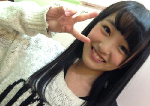mukaichi_mion-02