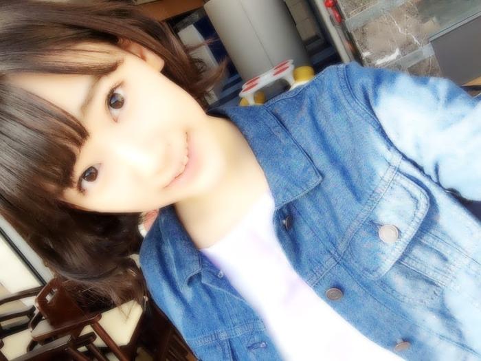 140607sakura01