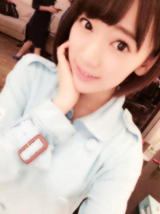 140610sakura01
