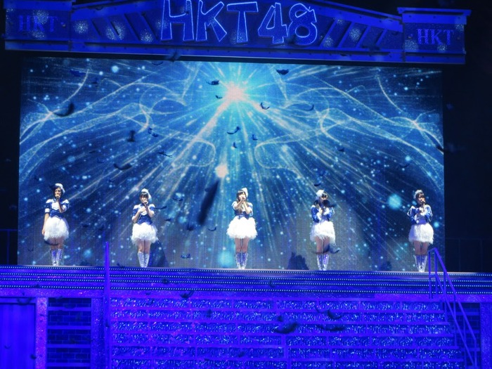 140429hkt_tour110b