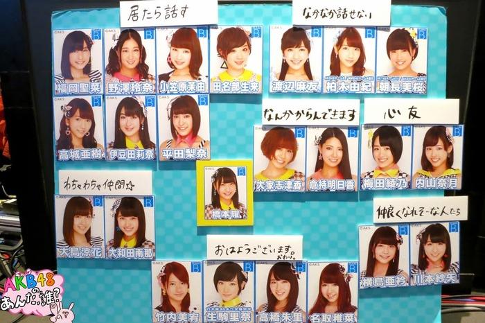 140610teamb_hashimoto