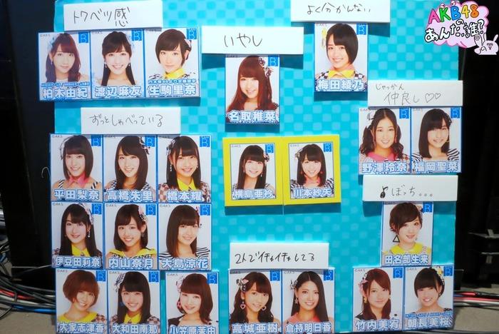 140610teamb_yokoshimakawamoto