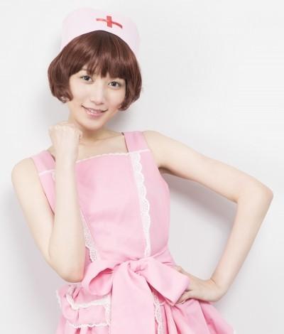 【悲報】元AKB48のスーパー研究生だった光宗薫さんの現在wwwwwww