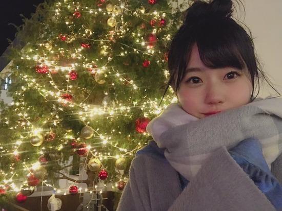 【悲報】瀧野由美子が恋人が居ないヲタを馬鹿にする