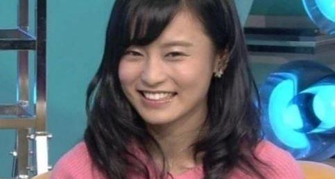 【画像】小島瑠璃子の「めちゃシコボディ」で抜きたいヤツはちょっと来い!