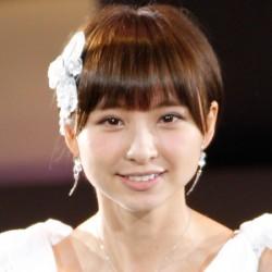 20160330shinoda-250x250