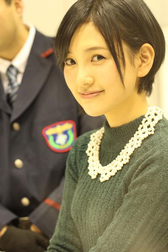 三田寛子の画像 p1_23