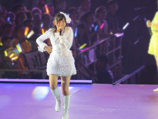 U-NEXT(ユーネクスト)番組表【有料レンタル】:アダルト