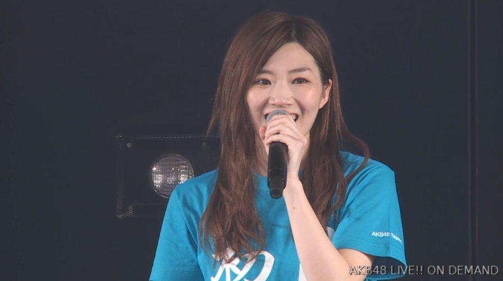 田名部生来の画像 p1_32