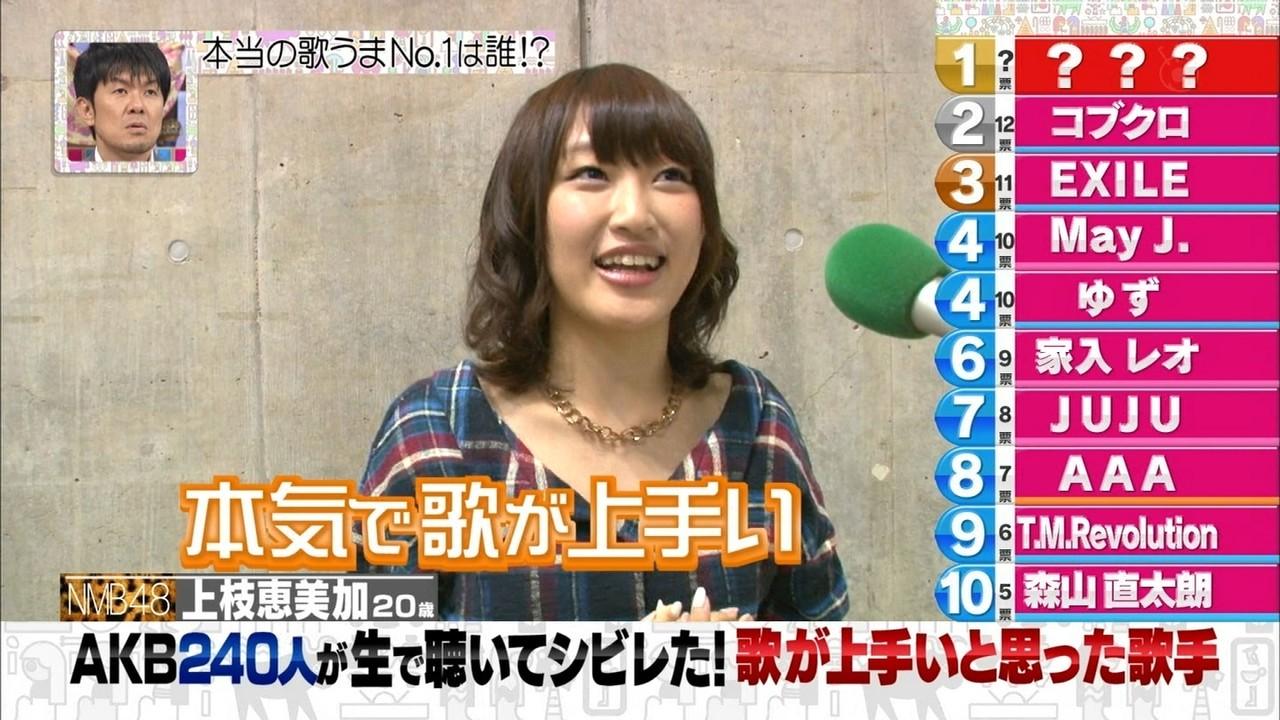 【悲報】西野カナ(28)の新曲 ... - 今日速2ch
