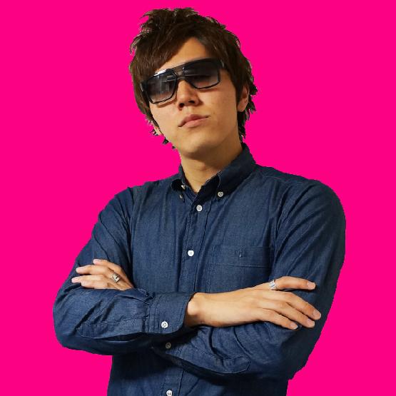 大島優子がHikakinTVに登場