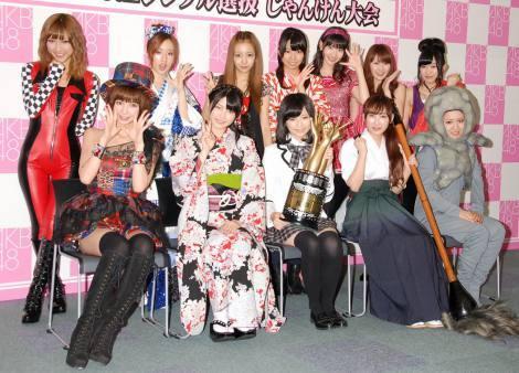 20121009_suzukitaku_27[1]