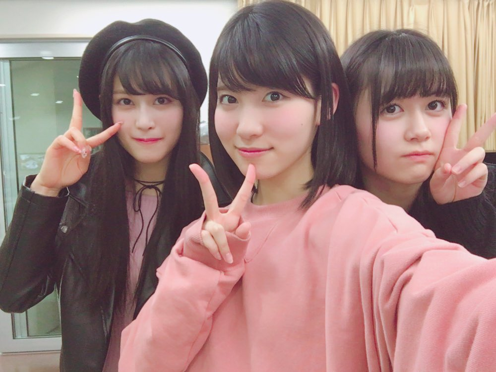 bayFM ON81 柱night withAKB48 あ