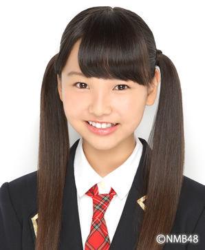 nmb_30hongo_yuzuha2015