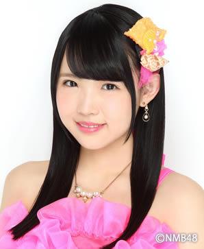 nmb_03uemura_azusa2015