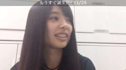 161124 下青木香鈴21 (5)