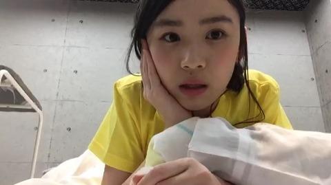 161125荒巻美咲01