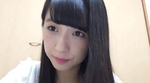 161124 下青木香鈴21 (9)