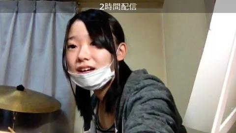 161125吉野未優01