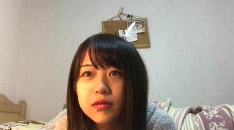 161124 下青木香鈴21 (31)