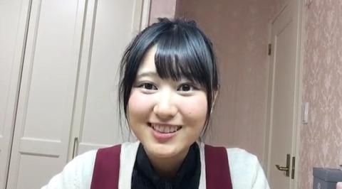 161124 下青木香鈴21 (29)