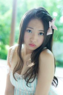 yuria11 (8)