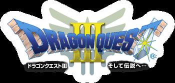 dq3_logo_bGWs7KCax4uJ
