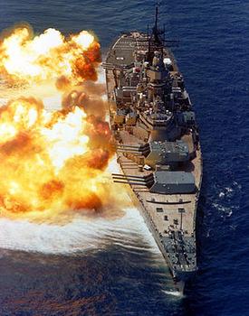 300px-BB61_USS_Iowa_BB61_broadside_USN