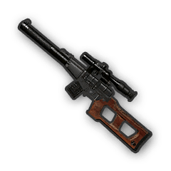 Icon_weapon_VSS