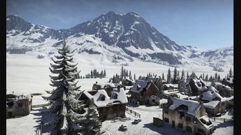 PUBG-Snow-Map-Release-Date-1